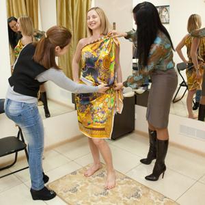 Ателье по пошиву одежды Апрелевки