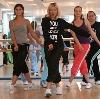 Школы танцев в Апрелевке