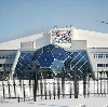 Спортивные комплексы в Апрелевке
