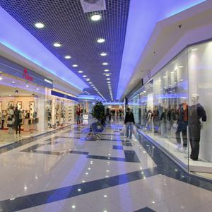 Торговые центры Апрелевки