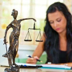 Юристы Апрелевки