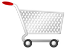 Радуга - иконка «продажа» в Апрелевке