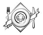 Загородный клуб Юна-Лайф - иконка «ресторан» в Апрелевке